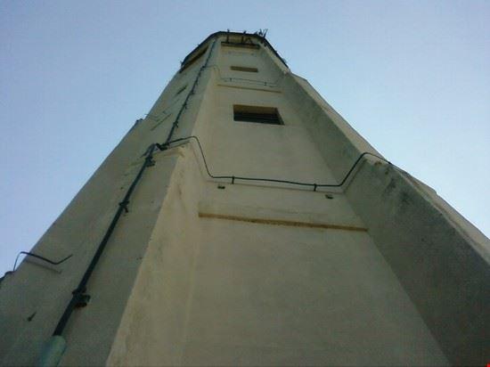 Faro di San Michele