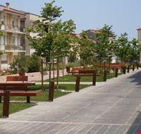 Piazza Tamanti