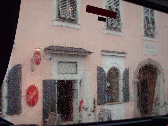 60014_salisburgo_la_casa_di_mozart