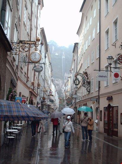 60018_salisburgo_via_del_ferro_battuto