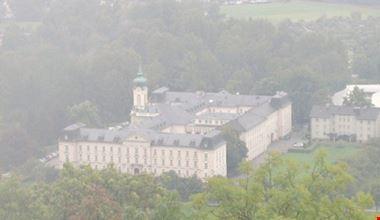 60019_salisburgo_fortezza