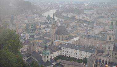 60020_salisburgo_panorama