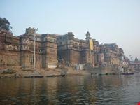 varanasi e i suoi ghat varanasi