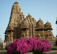 tempio a khajuraho jaipur
