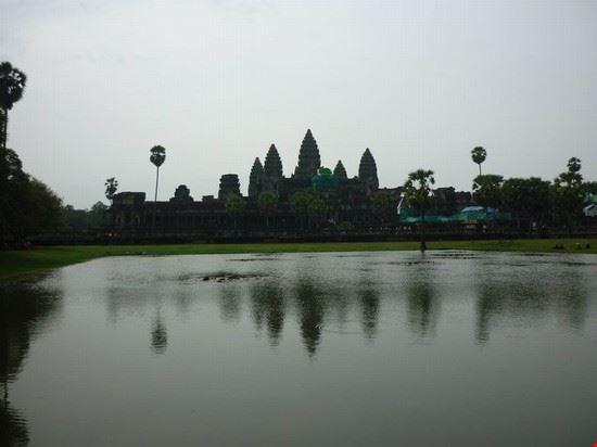 angkor wat phnom penh