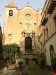 chiesa cefalu
