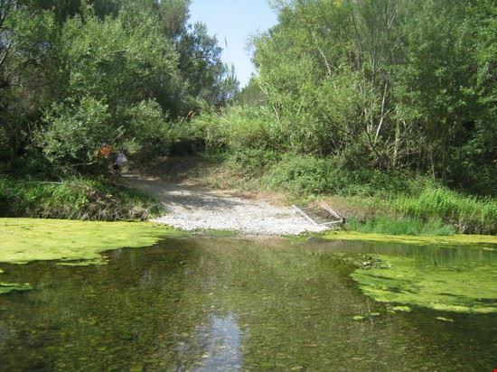 60347 fiume lambro palinuro