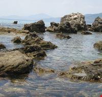 spiaggia Ficocella