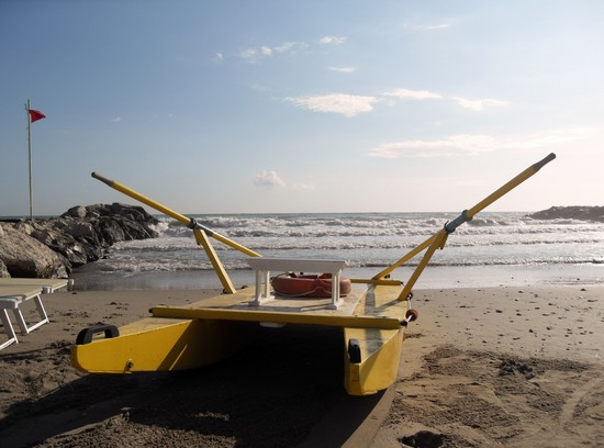 Matrimonio Spiaggia Misano Adriatico : Matrimonio spiaggia misano adriatico hotel
