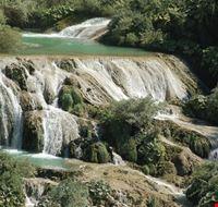 60402 cascata delle marmore terni