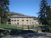 Monastero Suore Francescane