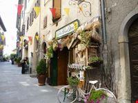 Via Pedrocchi