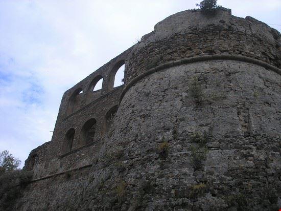 60751 castello angioino-aragonese agropoli