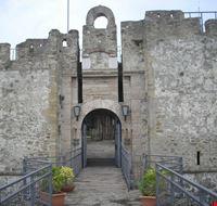 60752 castello angioino-aragonese agropoli