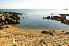 beach in rovinj cuvi rovinj