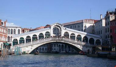 61066_venezia_ponte_di_rialto