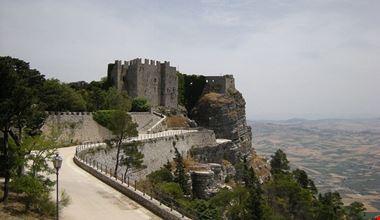61074_erice_castello_di_venere