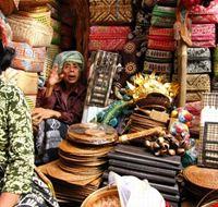 61097 ubud ubud market