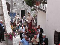 Processione S.Giovanni Battista