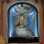 statua peschiera del garda