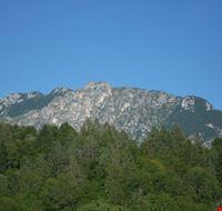 Alpe del Cermis