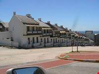 Architecture Port Elizabeth