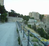 61264 castello di venere erice