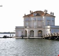 61265 la casina vanvitelliana bacoli