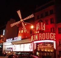 61347 moulin rouge parigi