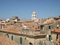 I tetti di Capoliveri