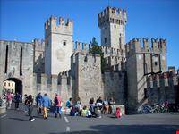 castello scaligero 2 sirmione