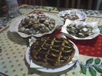 I dolci di Natale