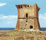 Torre Paternella