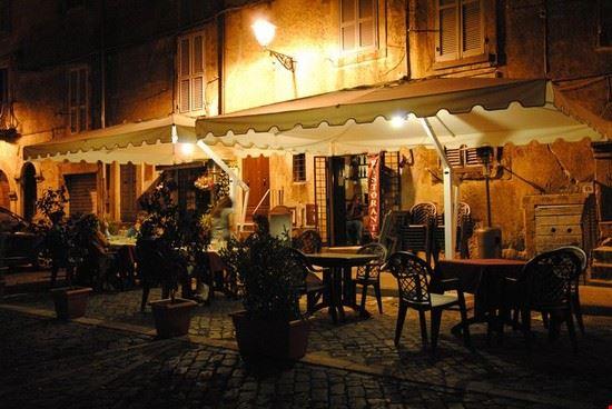 Matrimonio Oriolo Romano : Foto i ristoranti a oriolo romano  autore