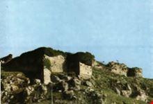 tiriolo