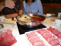 tradizioni cinesi dubai