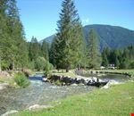 Val Piana