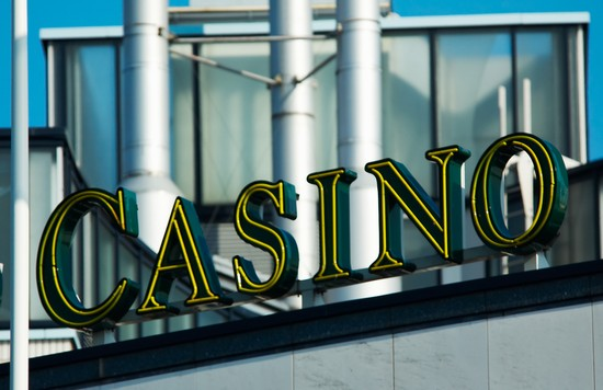 amsterdams casino weer online