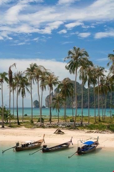 61684_phuket_phi_phi_island