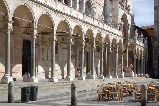 Cremona