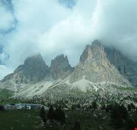 Panorami Mozzafiato