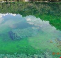 lago udine