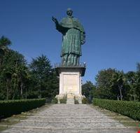 Colosso di San Carlo