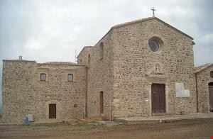 Santuario S. Antonio abate