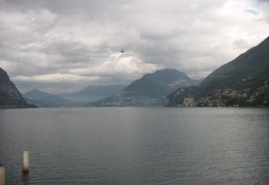 61954 vista sul lago lugano