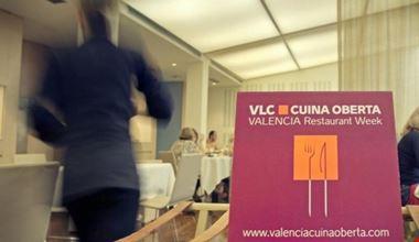 61965_valencia_ristorante_riff