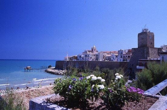 Borgo Antico di Termoli