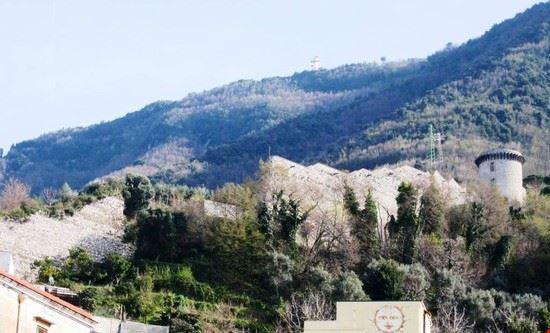 62012 alle pendici del monte faito castellammare di stabia