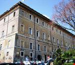 Palazzo nobiliare