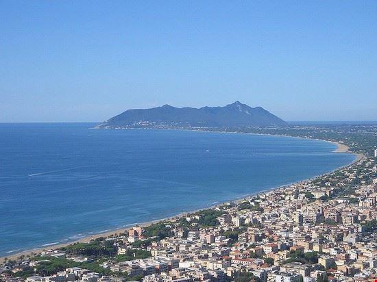 Terracina Lungomare